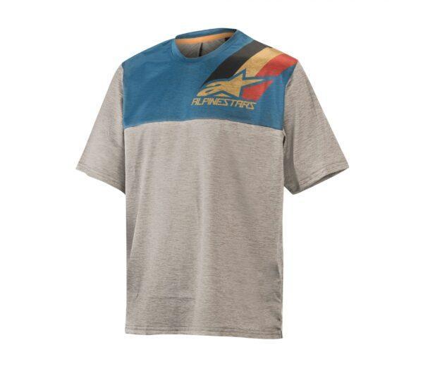 17082-1775919-986-fr youth-alps-v4-ss-jersey 1 3