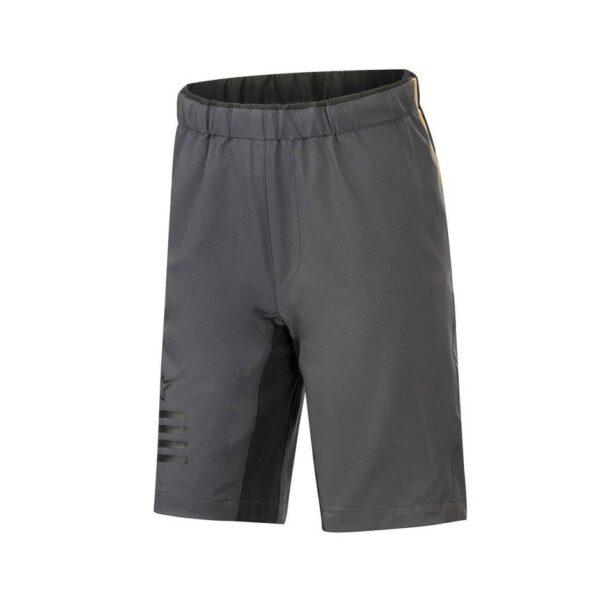 17083-1745919-114-fr youth-alps-v4-shorts-web 1 1 3-2
