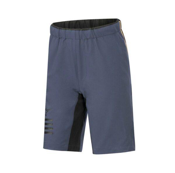 17083-1745919-7310-fr youth-alps-v4-shorts-web 1 3-3