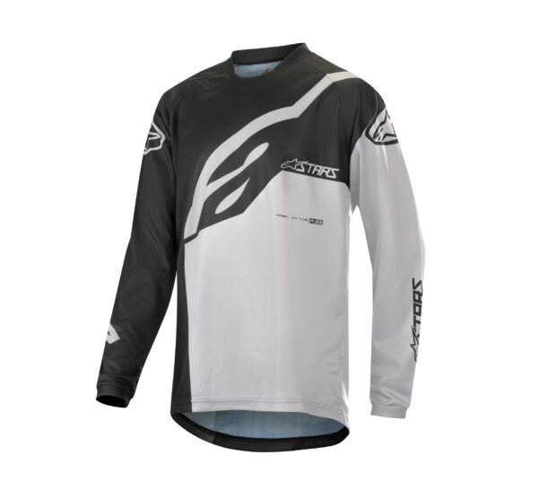 17084-1771519-12-fr youth-racer-factory-ls-jersey 1 3-3