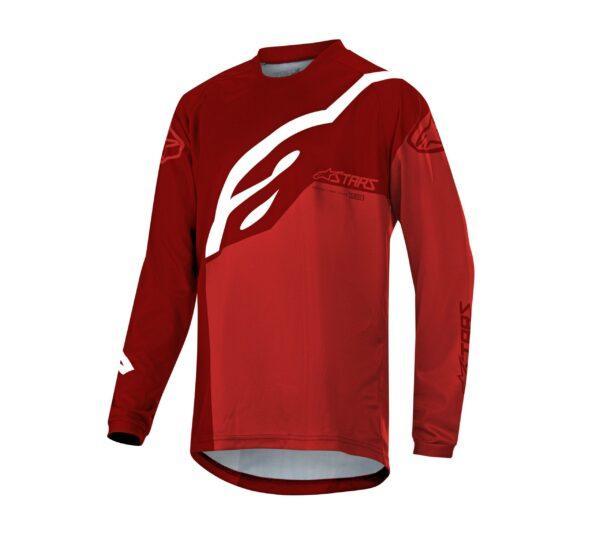 17084-1771519-3173-fr youth-racer-factory-ls-jersey 1 3