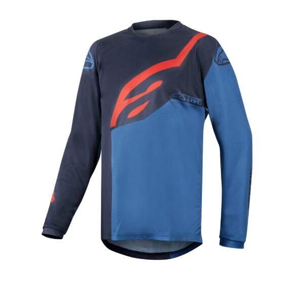 17084-1771519-7733-fr youth-racer-factory-ls-jersey 1 3-3