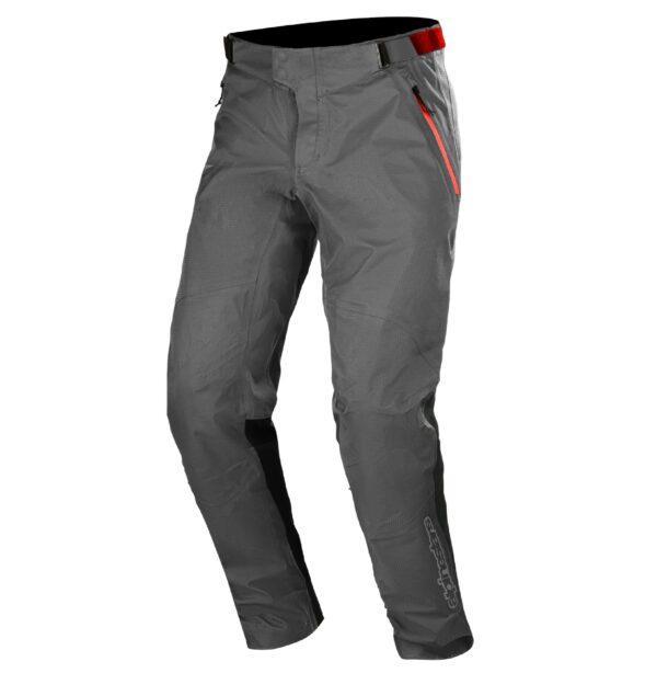 1722119-1883-fr tahoe-pants 1-4