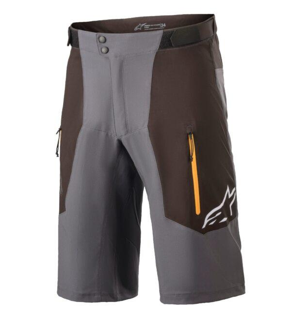 1723821-1400-fr alps-6-shorts 1-4