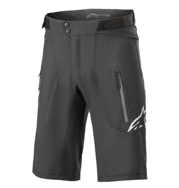 1723821-1793-fr alps-6-shorts 1-6