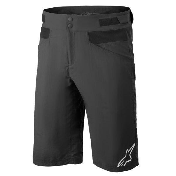 1726221-10-frdrop-4-v2-shorts1-5