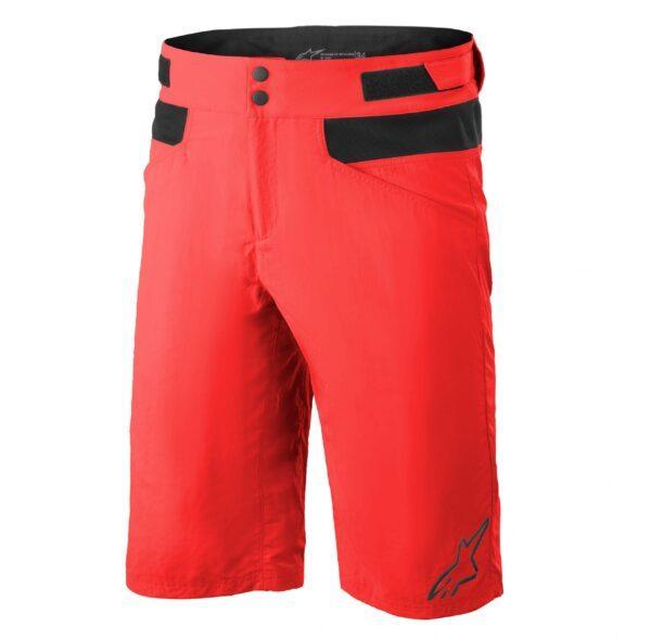 1726221-3010-frdrop-4-v2-shorts1-5