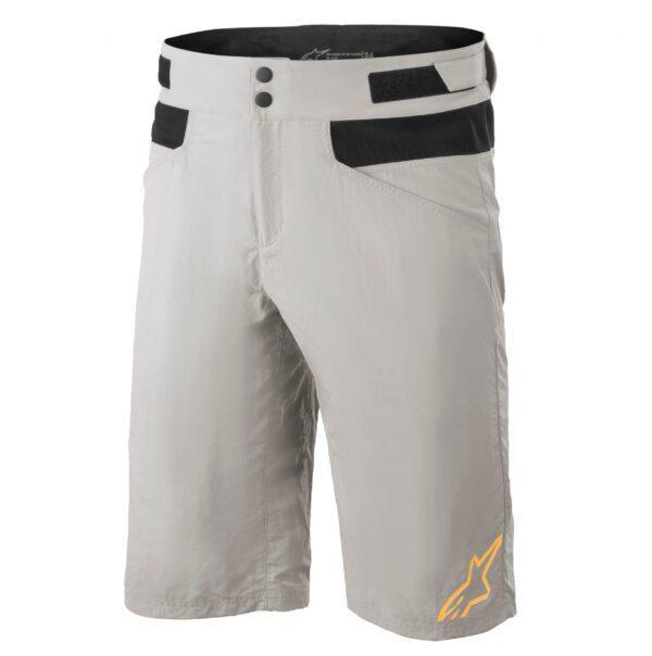 1726221-600-frdrop-4-v2-shorts1-3