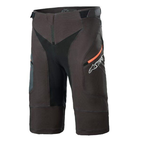 1726621-1793-frdrop-8-shorts1-3