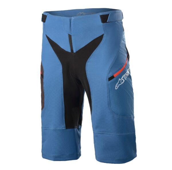 1726621-7313-frdrop-8-shorts1-5