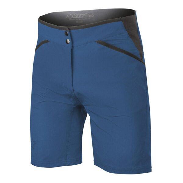 1733819-7310-frstella-alps-v6-shorts-web11000x1000