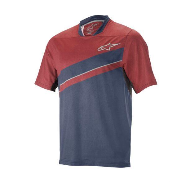 1763719-7133-fr alps-v8-ss-jersey psd 1