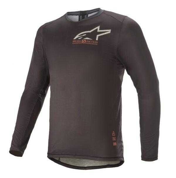1763821-1793-fr alps-6-ls-jersey-1