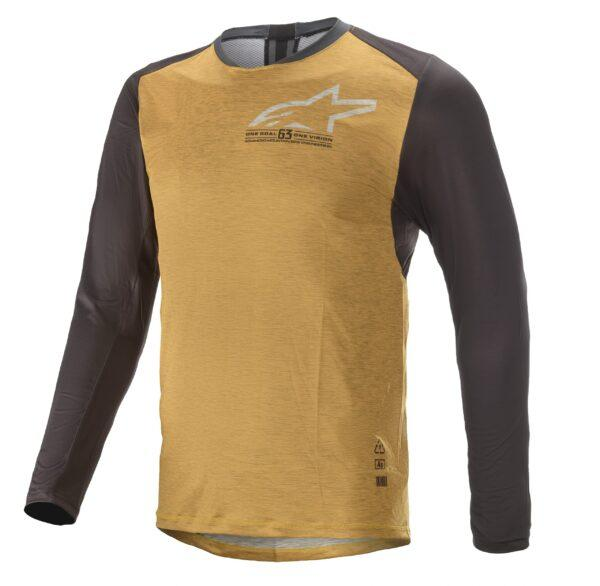 1763821-4010-fr alps-6-ls-jersey