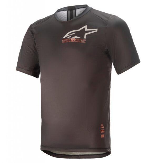 1763921-1793-fr alps-6-ss-jersey 1-2