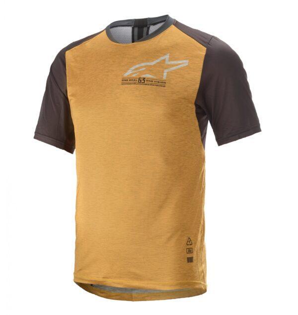 1763921-4010-fr alps-6-ss-jersey 1