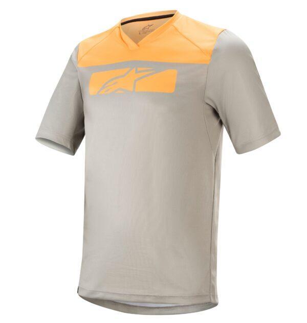 1766220-6004-fr drop-4-ss-jersey 1-1