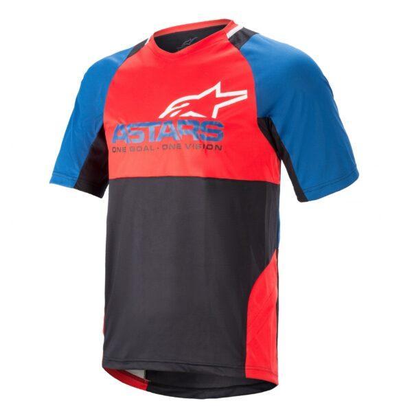 1766621-7313-fr drop-8-ss-jersey 1-4