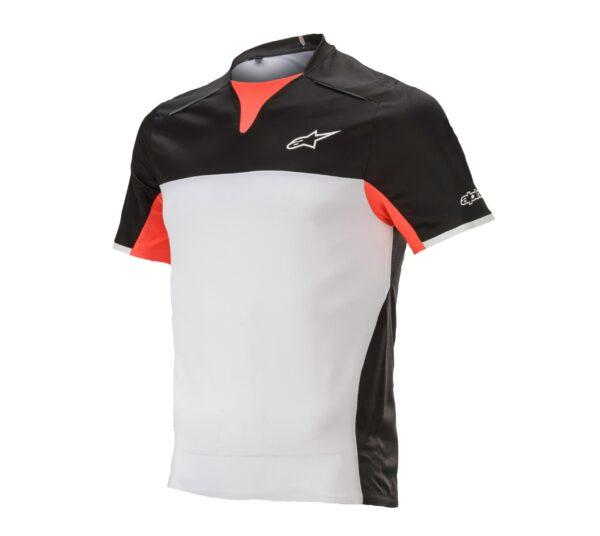 1766718-12-fr drop-pro-ss-jersey 1-3