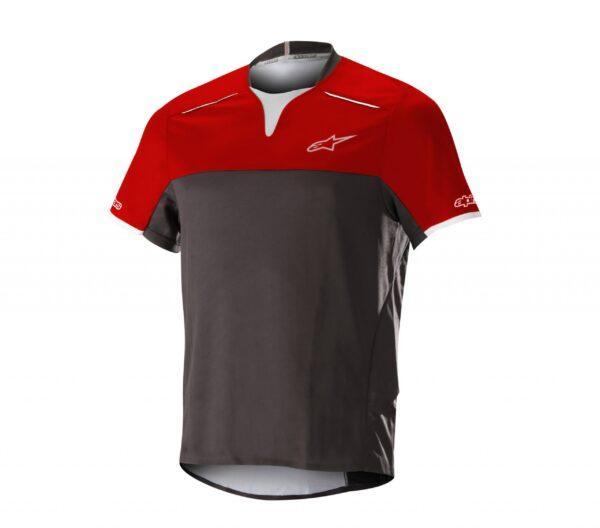 1766718-31-fr drop-pro-ss-jersey 1-3