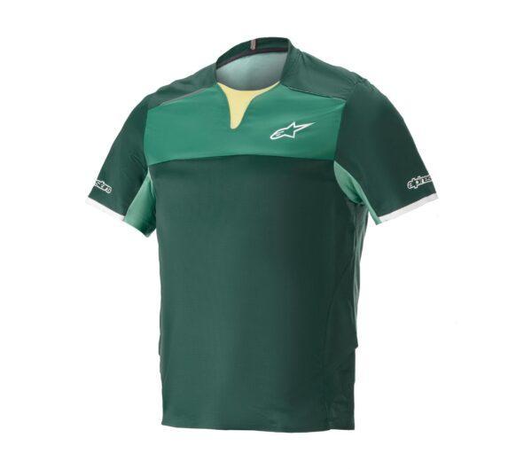 1766718-6007-fr drop-pro-ss-jersey 2-4