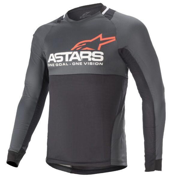 1766921-1793-fr drop-8-ls-jersey-1