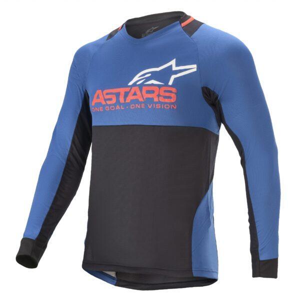 1766921-7313-fr drop-8-ls-jersey