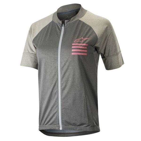 1783419-144-frstella-trail-fullzip-ss-jersey