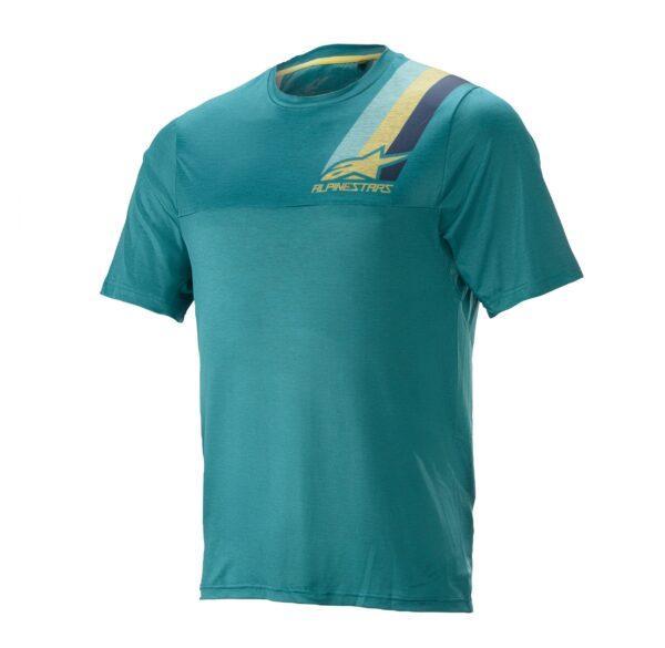17895-1765919-6069-fr alps-v4-ss-jersey 1 4