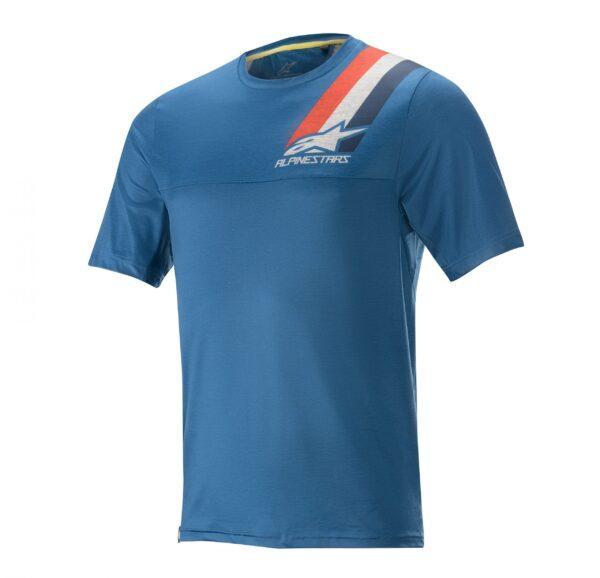 17895-1765919-7224-fr alps-v4-ss-jersey 1 4
