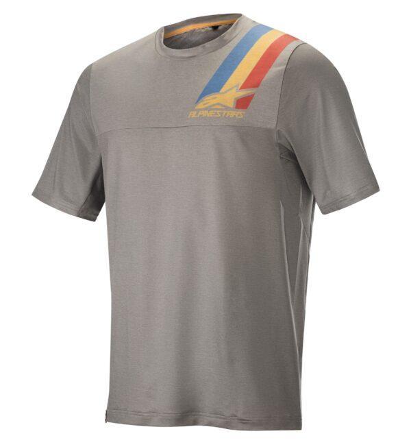 17895-1765919-944-fr alps-v4-ss-jersey 1 1