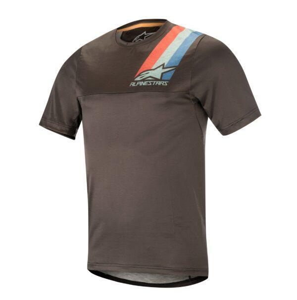 17895-1765919-972-fr alps-v4-ss-jersey 1 4