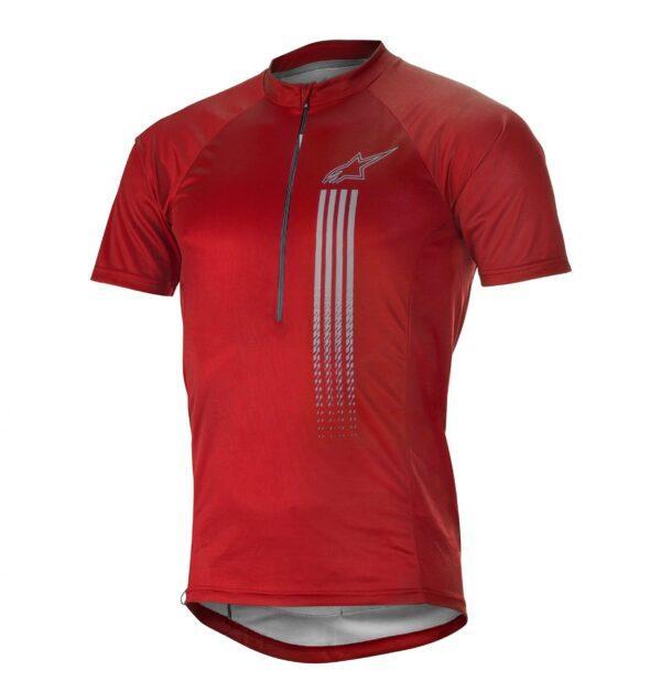 17897-1763319-3010-fr elite-v2-ss-jersey 1 4-1