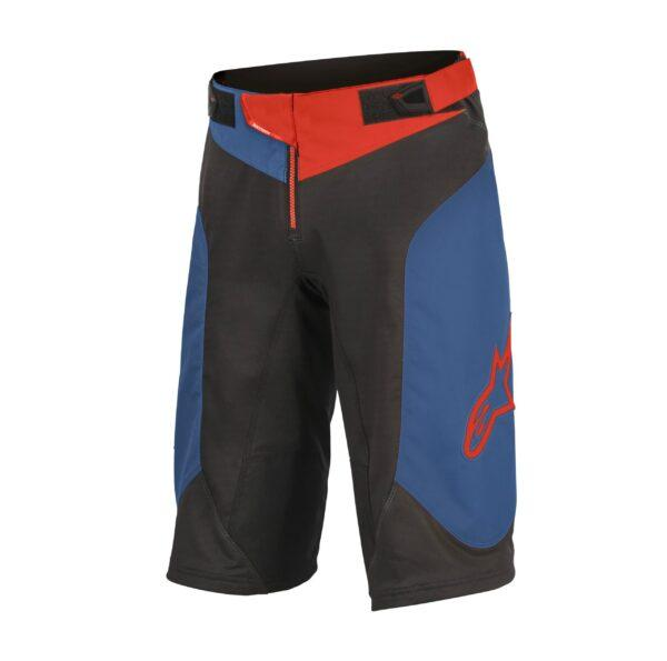 17901-1740818-1437-fr youth-vector-shorts 1 3-1