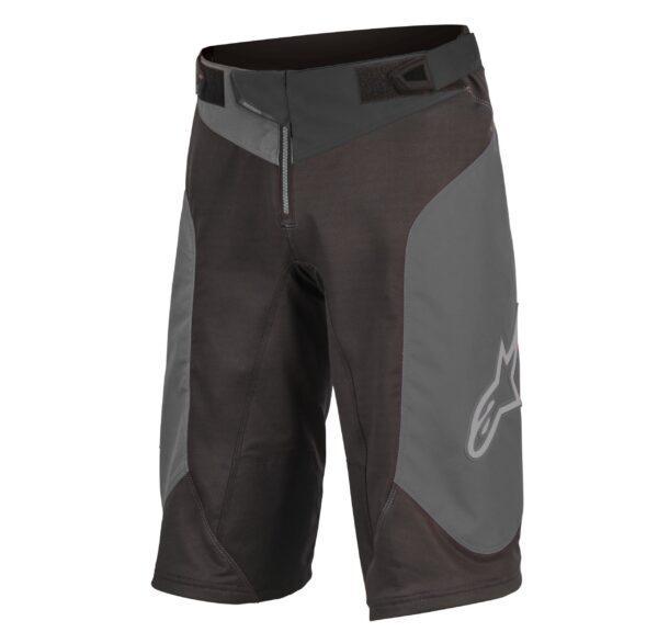 17901-1740818-144-fr youth-vector-shorts 1 2