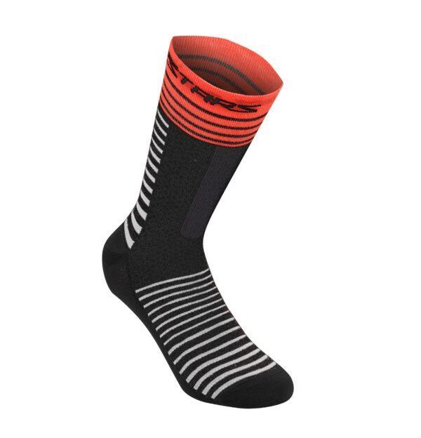 17903-1706520-1303-fr drop-sock-19 1 1-2