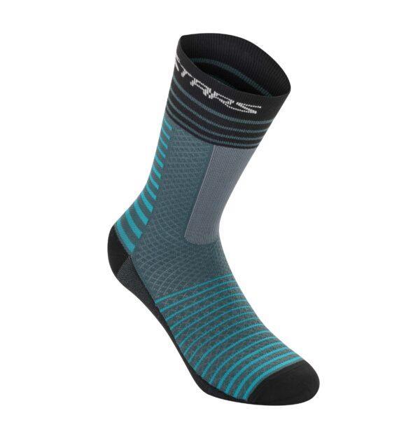 17903-1706520-7177-fr drop-sock-19 1 1-2