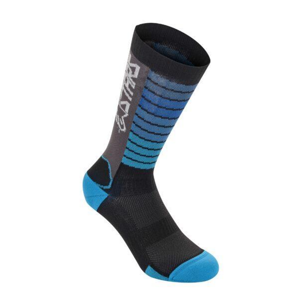 17904-1706720-1097-fr drop-socks-22 1 1-1