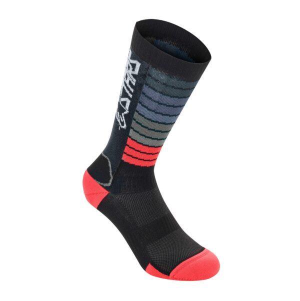 17904-1706720-1303-fr drop-socks-22 1 1-1