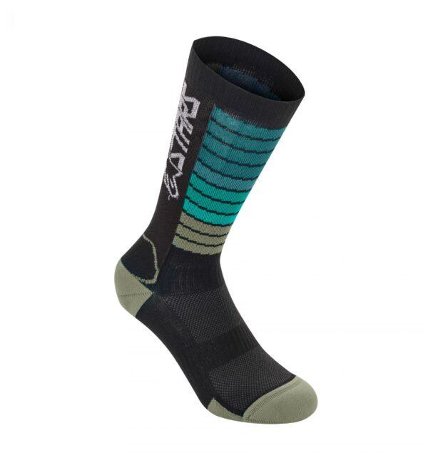 17904-1706720-15-fr drop-socks-22 1 1