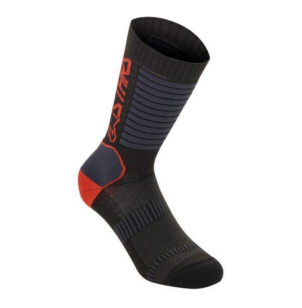 17905-1702620-1303-fr paragon-light-socks-19 1 1-2