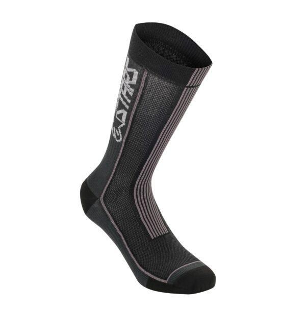 17906-1701320-10-fr summer-socks-22 1 1-2
