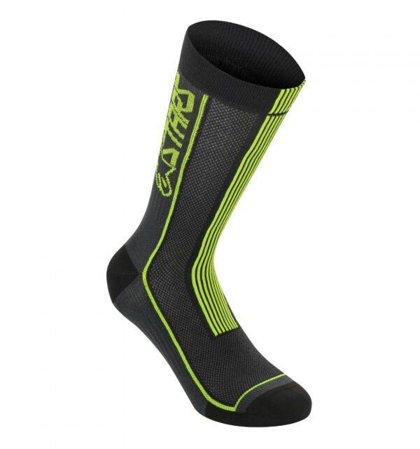 17906-1701320-1047-fr summer-socks-22 1 1-1