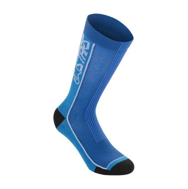 17906-1701320-1097-fr summer-socks-22 1 1-2
