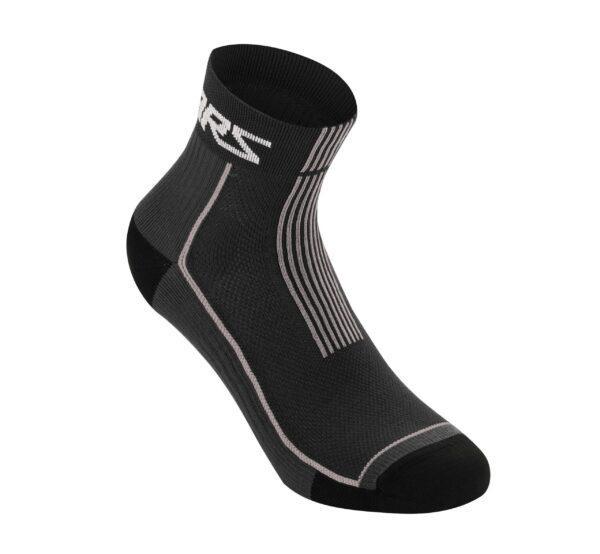 17907-1701120-10-fr summer-socks-9 1 1-2