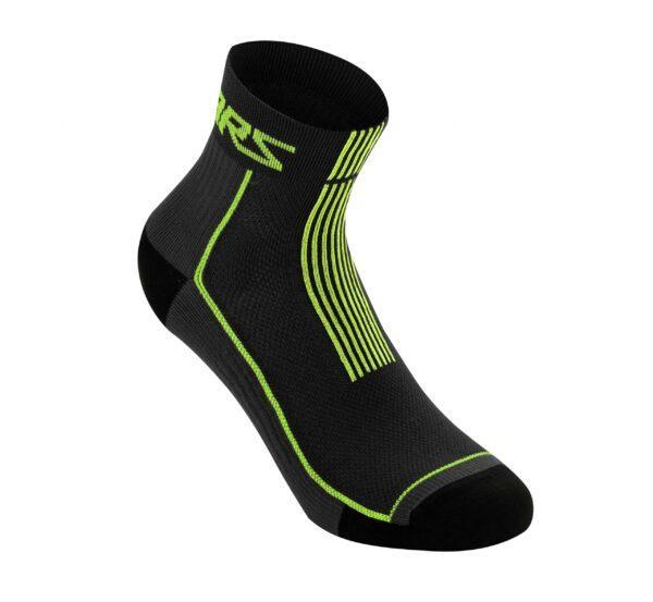 17907-1701120-1047-fr summer-socks-9 1 1-2