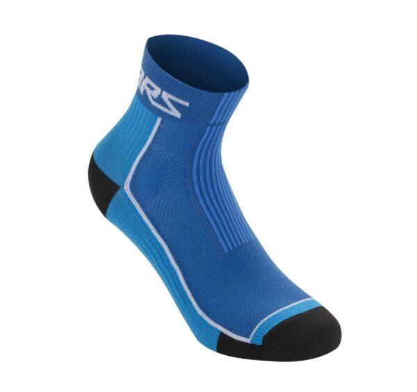 17907-1701120-1097-fr summer-socks-9 1 1-1
