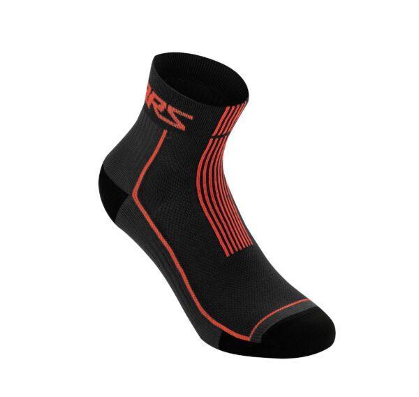 17907-1701120-1303-fr summer-socks-9 1 1