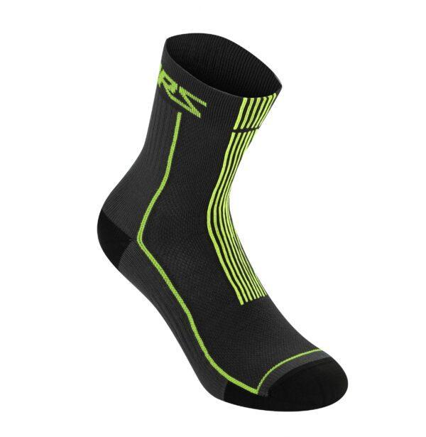 17908-1701220-1047-fr summer-socks-15 1 1-2