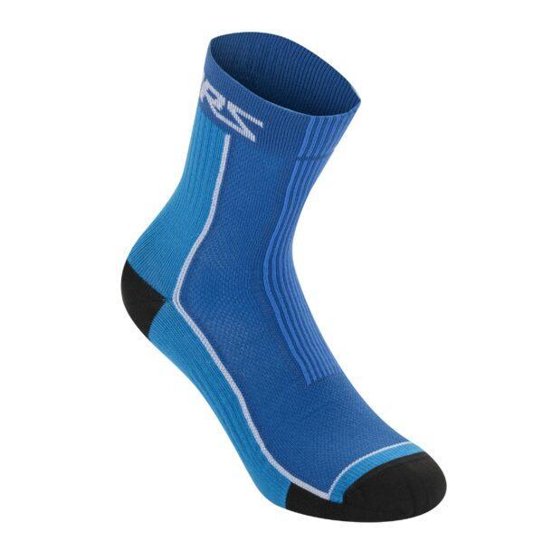 17908-1701220-1097-fr summer-socks-15-2 1